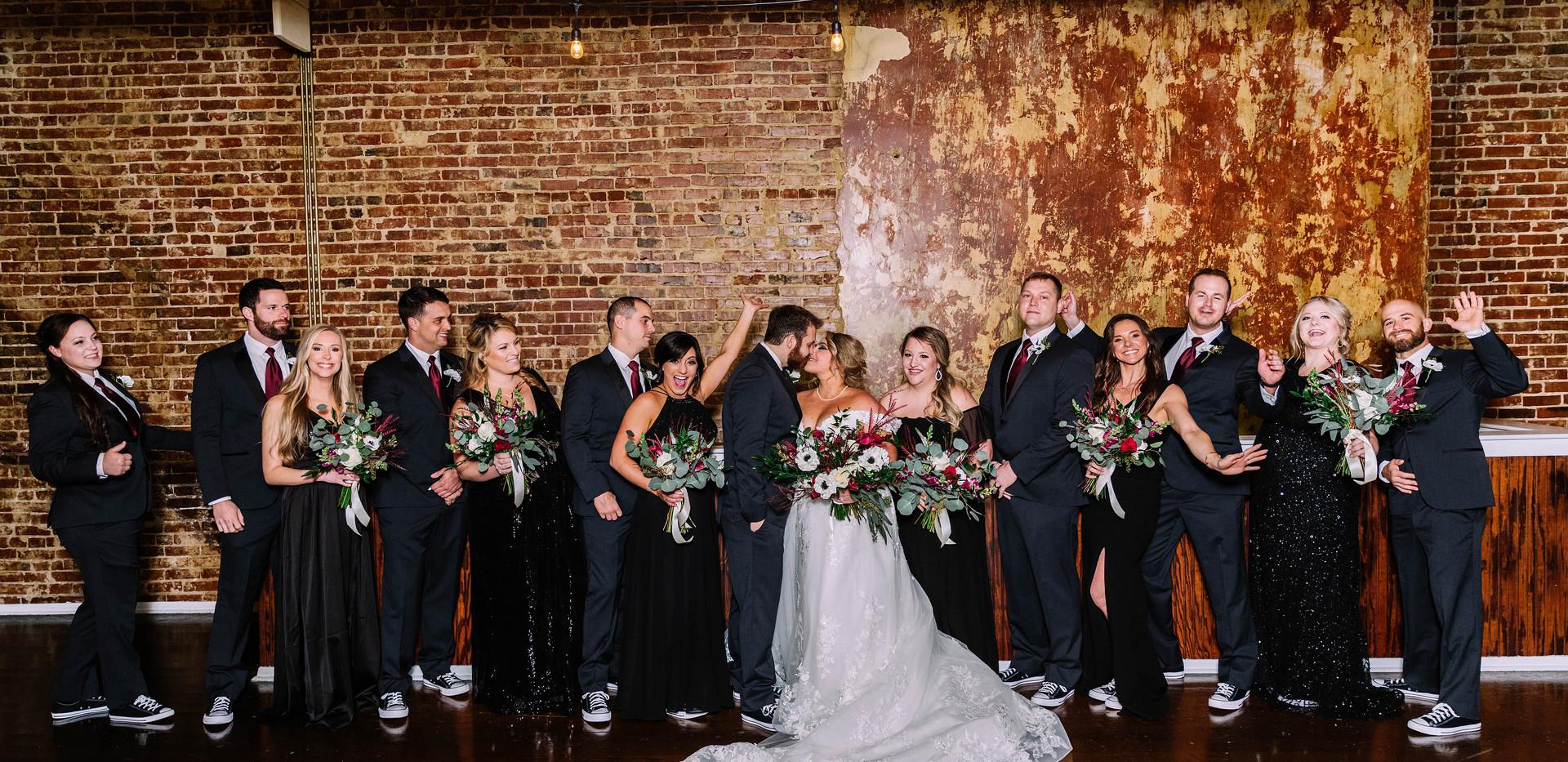 Gallini Wedding (287).jpg