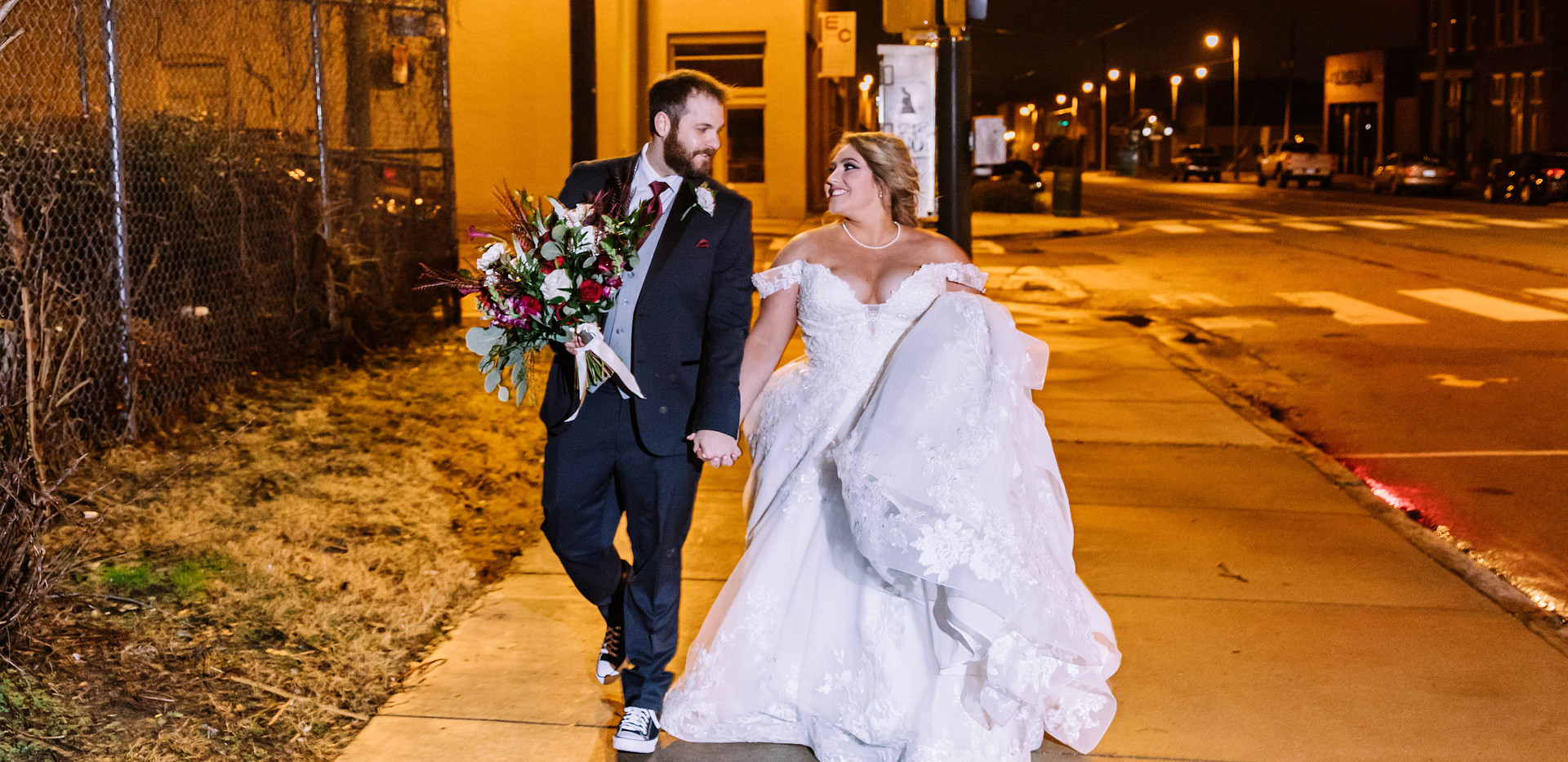 Gallini Wedding (392).jpg