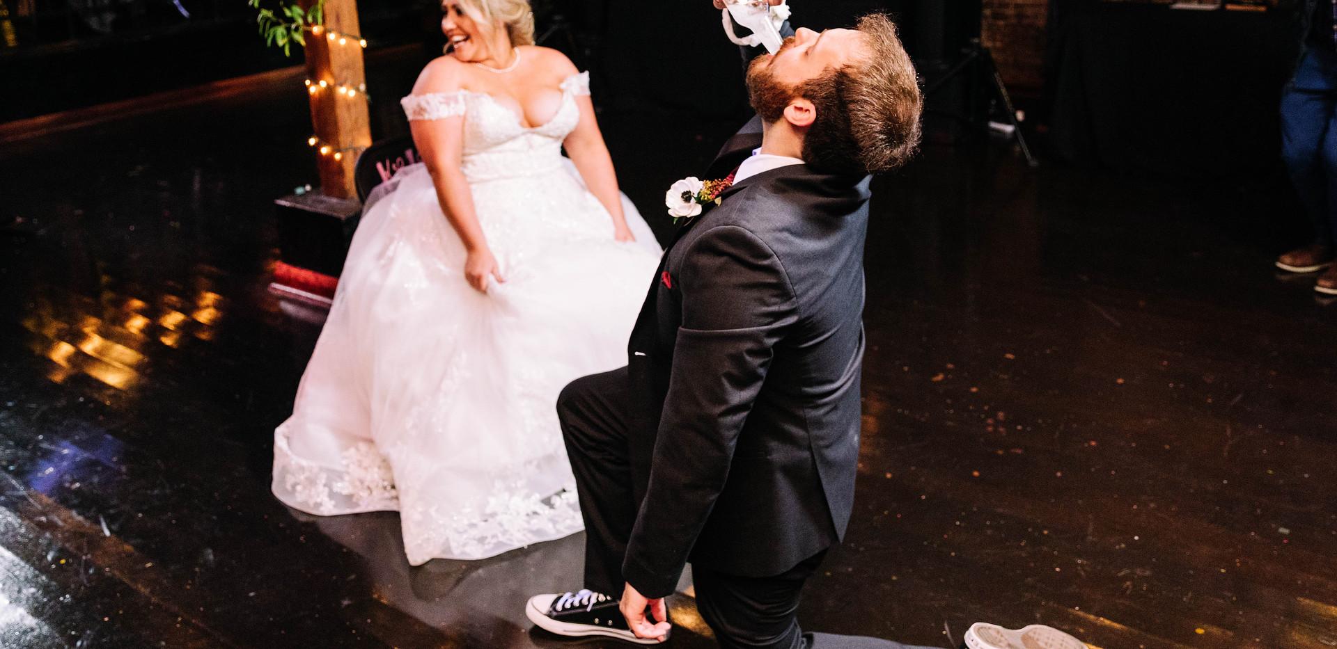Gallini Wedding (806).jpg