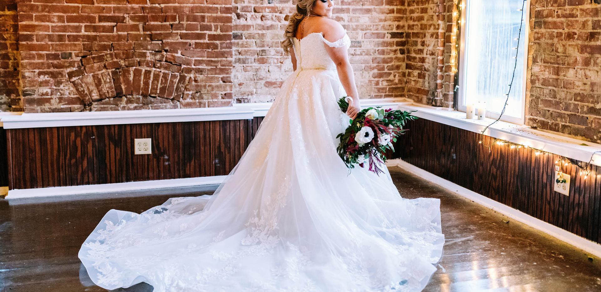 Gallini Wedding (119).jpg