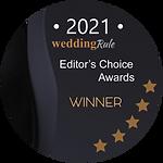 wedding-rule-badge-2021%20-%20high%20res