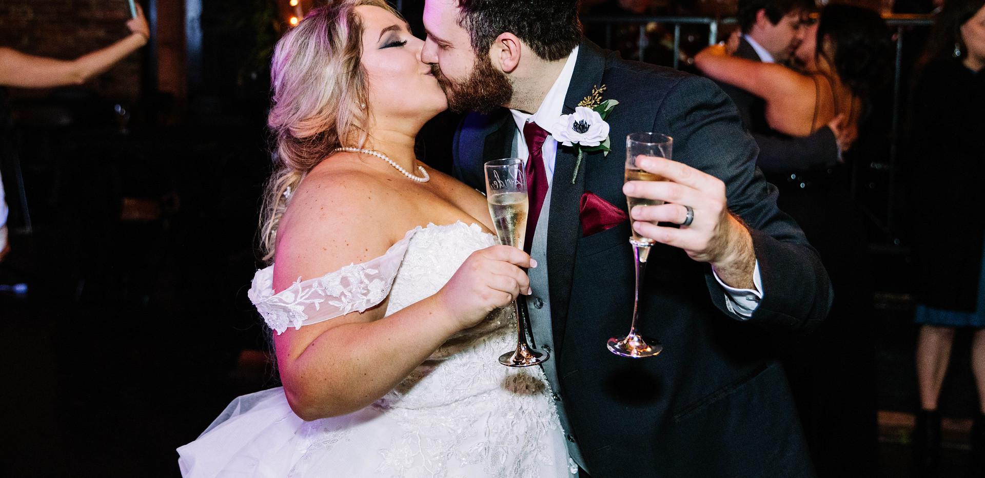 Gallini Wedding (877).jpg