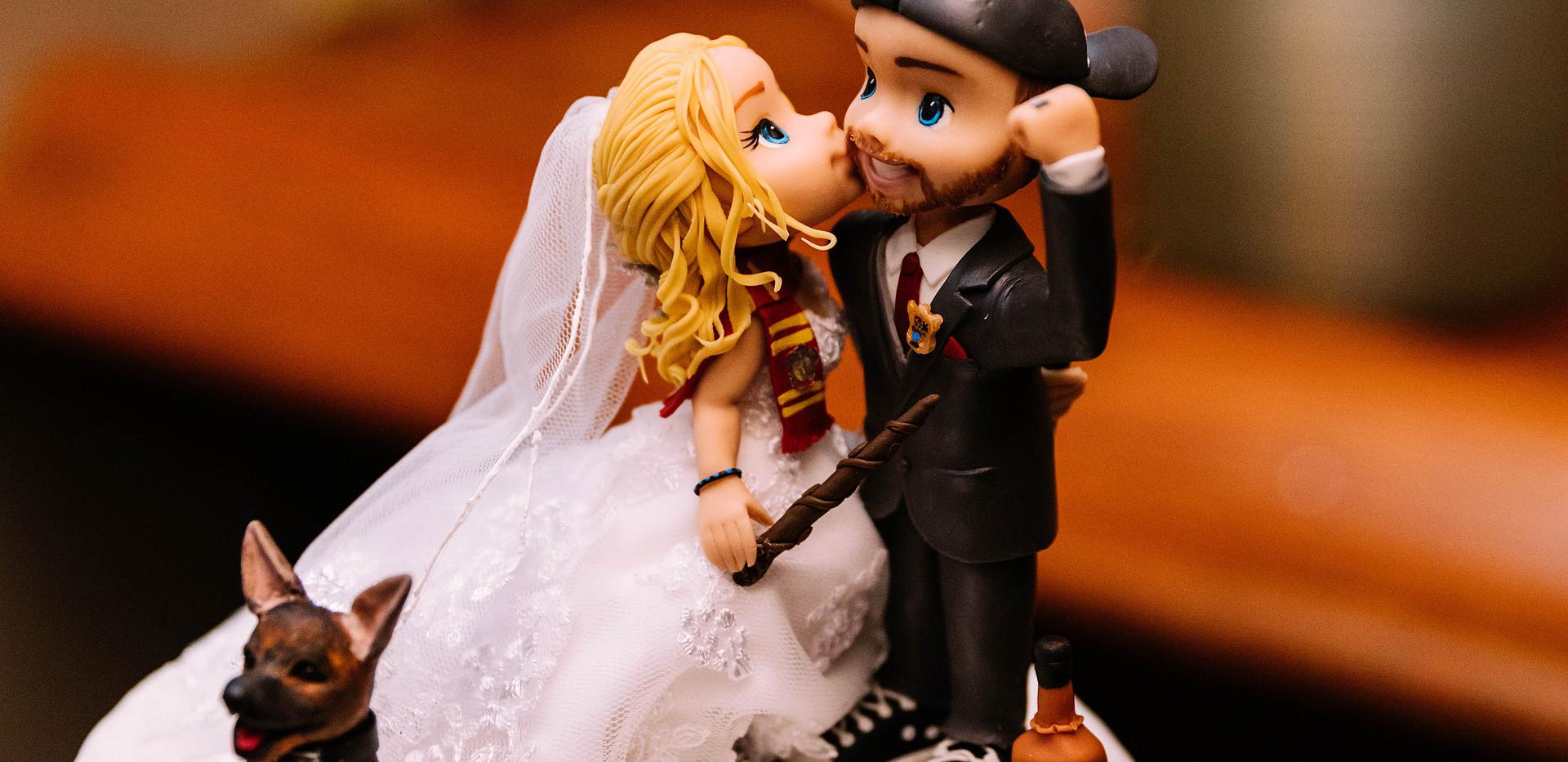 Gallini Wedding (405).jpg