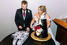 Gallini Wedding (753).jpg