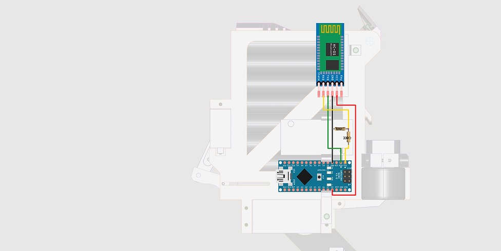 bluetooth wiring.png