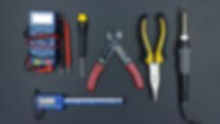tools_black.jpg