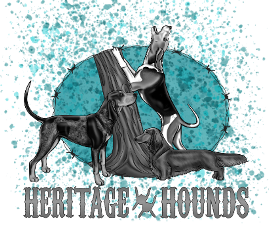 heritagehoundslogo