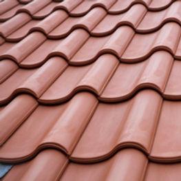 tile-roofing-services.jpg