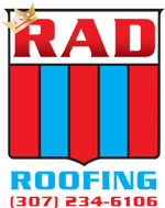 RADRoofingLogo small.png