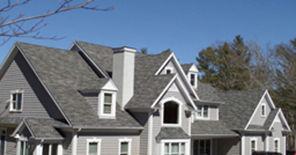 complex-roof-photo-render-1024x535.jpg