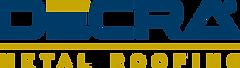 DECRA Logo@2x-2.webp