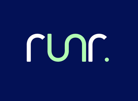 Harriers Partner with Runr to Offer Members Discount