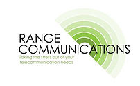 Range logo.jpeg