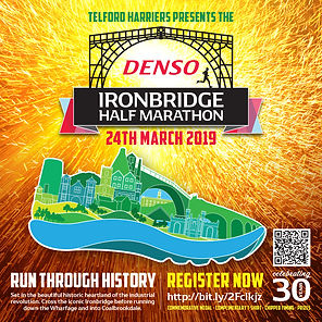 2019-Ironbridge-Online-Poster-with-url_1