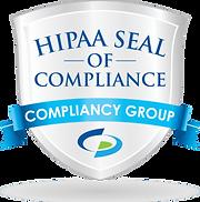 HIPAA_SealRGB-1-297x300.png