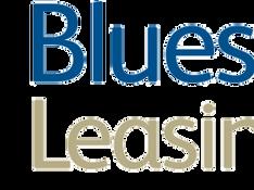 Bluestone Partnership Agreed