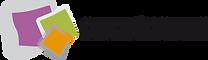 logo_ccbn.png