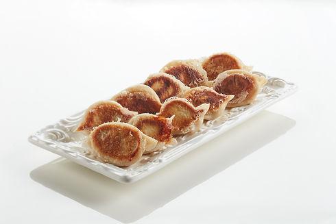 Dumpling13464.jpg
