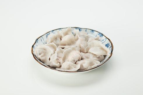 Dumpling13720.jpg