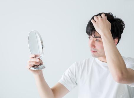 養髮養生之道,1次頭皮按摩等於8小時深度睡眠!