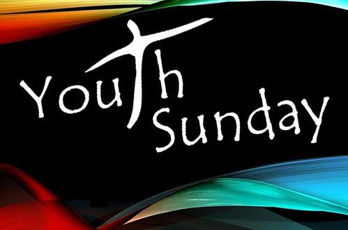Youth_Sunday-2.jpg