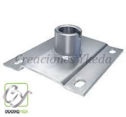 Accesorio para base hidraulica