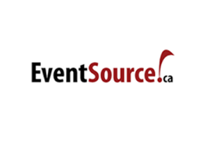 Event-Source-logo-col.png