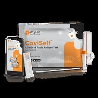 mylab coviself kit.webp