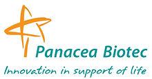 PANACEAR BIOTEC.jpg