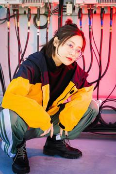 Natsuko Toita