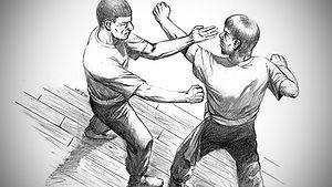 Wing-Chun-Kung-Fu.jpg
