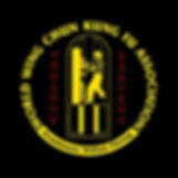 WingChun_Logo_01.jpg