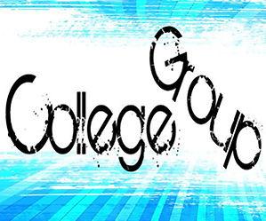 College Group-3.jpg