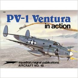 PV-1 in action