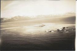 8-7-1945 pic by 94V Edwards_7