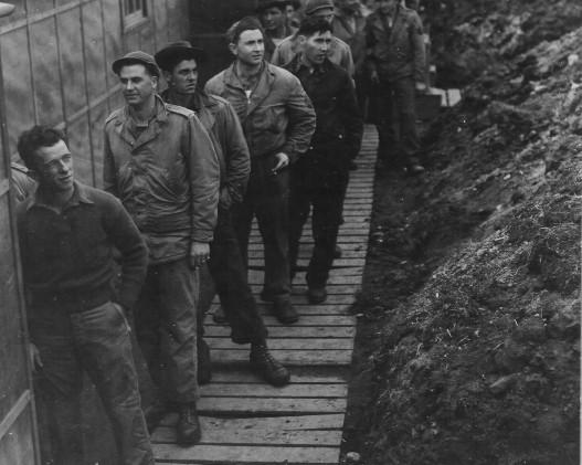 11th AF Amchitka 1943.jpg