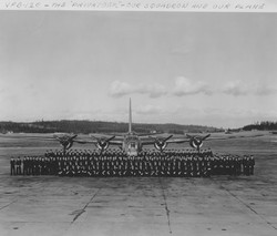 VPB-120 group Whidbey