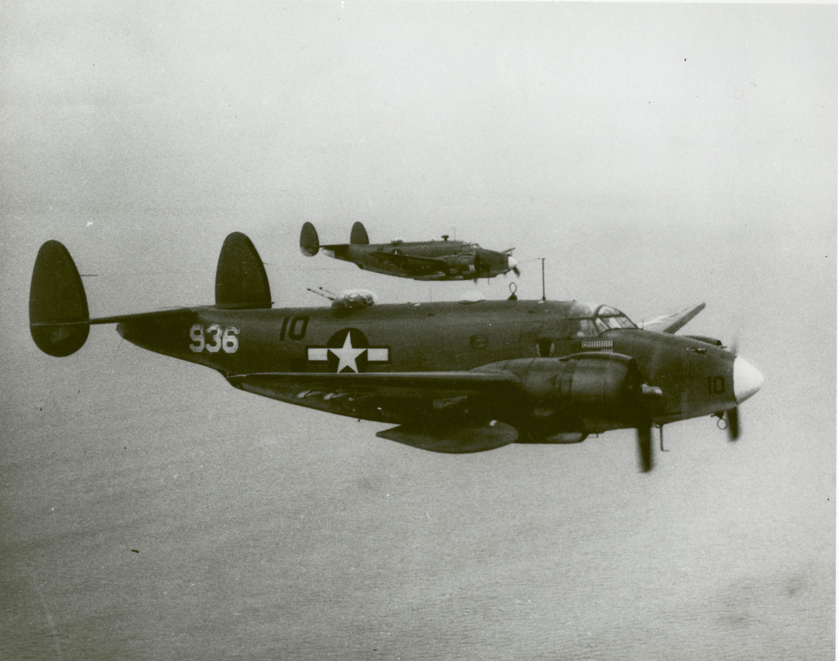 VB-135_8V,10V