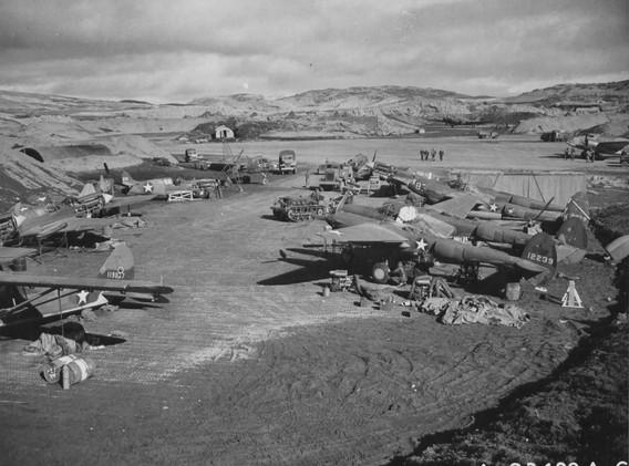 Plane Repair 1943 Adreanoff Island_edited.jp