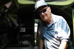 Pat in PV-2, 2015