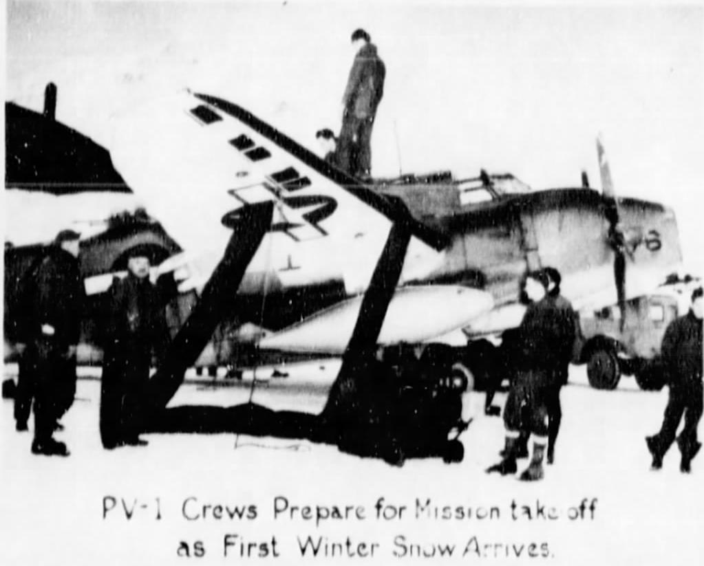 76V VPB-136
