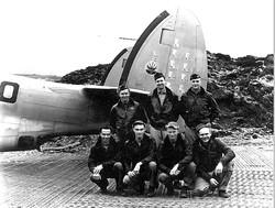 PV1-Patteson-crew
