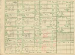 2-3-46 navigational chart