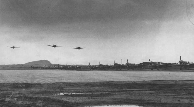 P-40s Sept 1942 Umnak.jpg