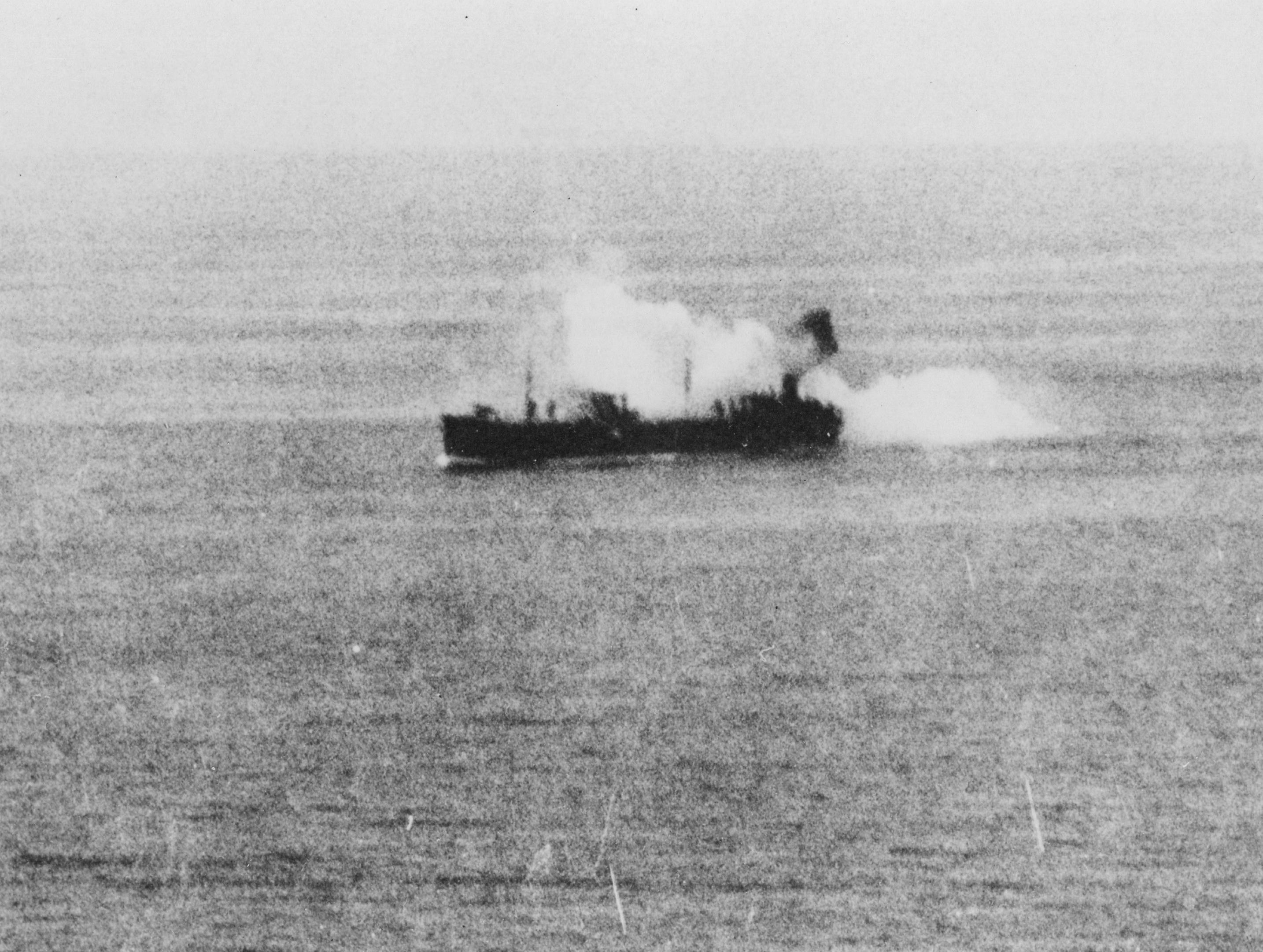 27 Aug 1944