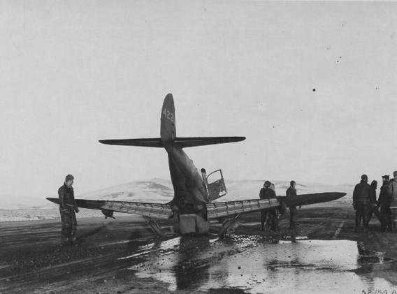 P-39 Aug 1944