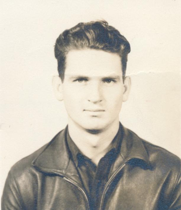 Lt Hardy V Logan