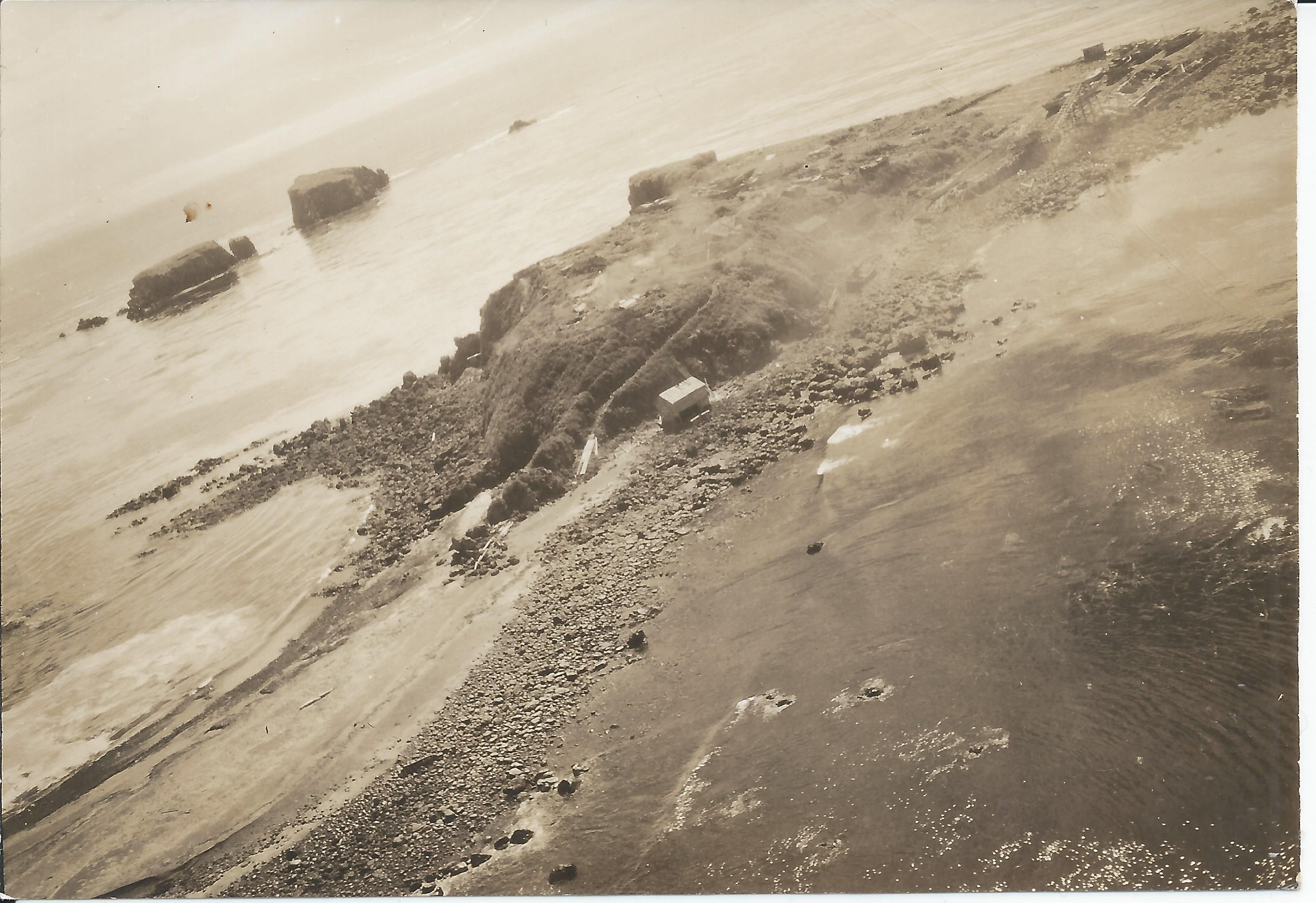 8-7-1945_5