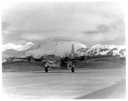 59779 68V VPB-122 Kodiak 04-1946
