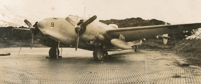 9V VB-135